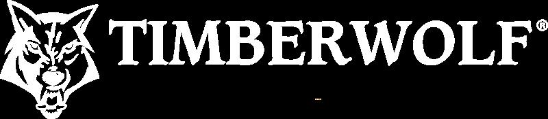Timberwolf (AU)